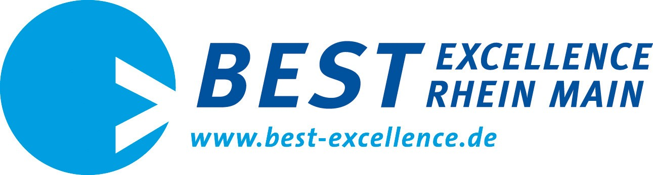 Logo Best Excellence